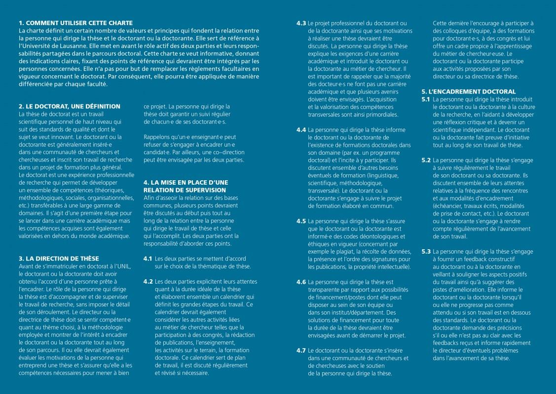 Charte_Francais_FINAL-2