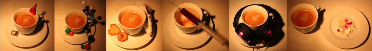 baniere_cafe