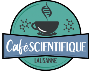 Café Scientifique – 14th January – Special edition in English! @ Sidewalk Café Vinyl