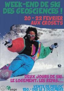 we-de-ski-2015