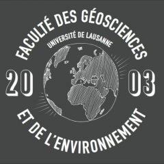 Association des Etudiant·e·s en Géosciences et Environnement