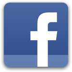 05585275-photo-logo-facebook