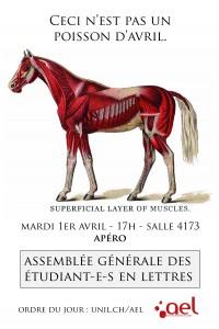 AG26Fevrier2014_AEL_REFORMEMASTEREU