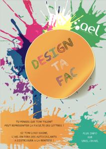 Stickers_DesignTaFac_AEL