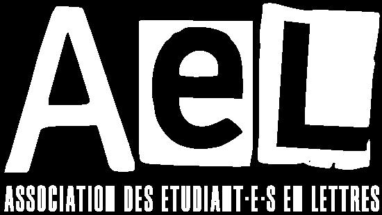 Association des étudiant-e-s en Lettres de l'Université de Lausanne