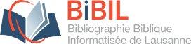 logo_bibil