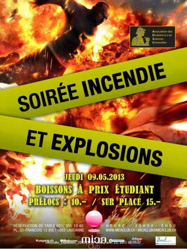 Incendie_Explosion_2013