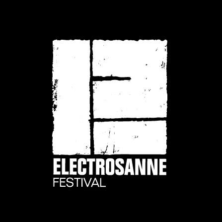 electrosanne_2010