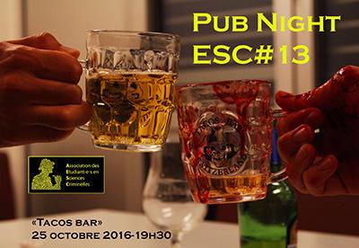 image-esc-pub-night-13