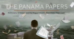 panamapapers