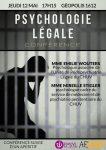 psychologie légale