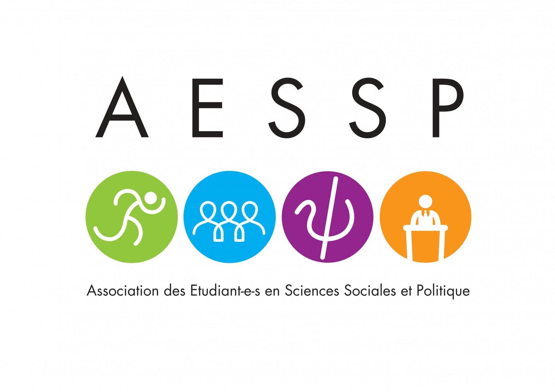 logo-aessp