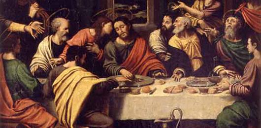 Marie Madeleine et Jésus 12 questions sur un mystère
