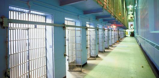 Les mineurs criminels et violents sont-ils suffisamment punis?