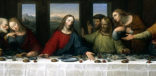 Comment expliquer le succès du «Da Vinci Code»?