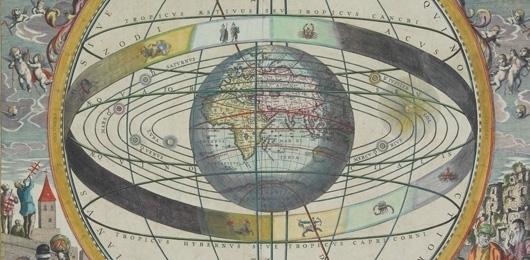 Mieux que les astrologues, les économistes voient déjà 2007