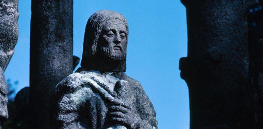 Comment un chevalier vaudois a lancé la mode de la Saint-Valentin en Suisse et en France