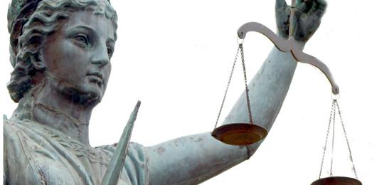 Quand la justice était rendue par des gens qui se méfiaient des juristes!
