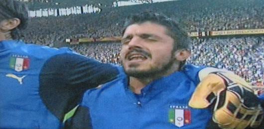 Euro 2008: le plaisir trouble de voir perdre les autres... Mais pas n'importe lesquels