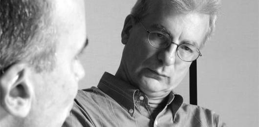 Interview de Dominique Burg et Alain Kaufmann - interview
