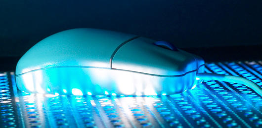 Peut-on se soigner sur Internet?