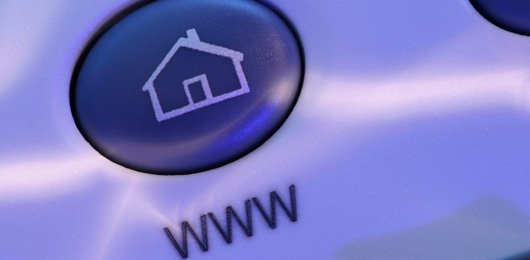 Comment choisir ses sites «santé» sur Internet