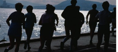 Marathon de Lausanne, 20 km: et si vous participiez à la prochaine course?
