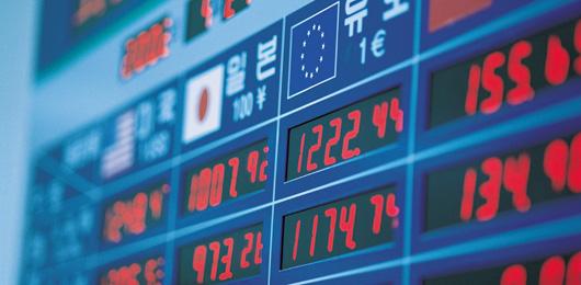 """La Suisse romande attire de plus en plus de """"Hedge funds"""""""
