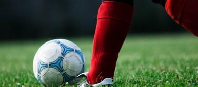 Le football a-t-il pris Dieu en otage?