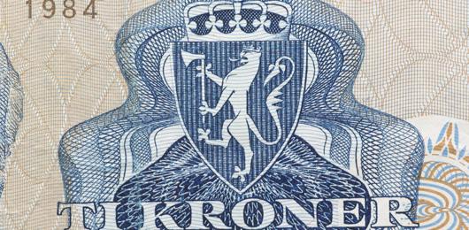 L'Etat financièrement parfait - la Norvège