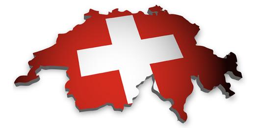 Pourquoi la Suisse s'en tire mieux que les autres – Allez savoir!