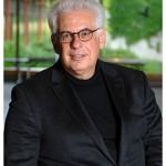 Lazare Benaroyo, professeur à la Faculté de biologie et de médecine (FBM), directeur de la plateforme Ethos. Nicole Chuard © UNIL