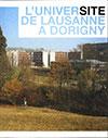 livre_dorigny