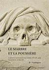 livre_marbre_2