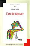 livre_tatouage