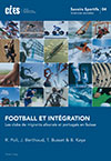 cover_livre_foot