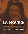 livre_bancel_pt