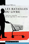 livre_vallotton
