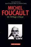 livre_58_foucault