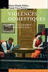 livre_58_violence