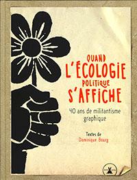 livre_bourg_59