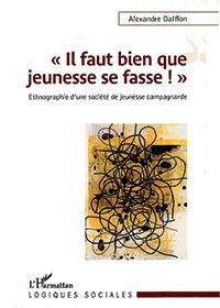livre_dafflon_59