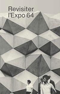 livre_expo_59
