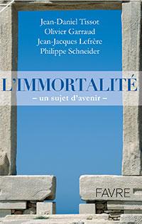 livre_immortalite_59_1