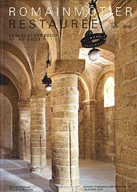 livre_romainmotier_59
