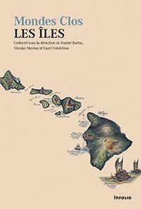 breves_iles_60