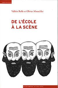 livre_60_theatre