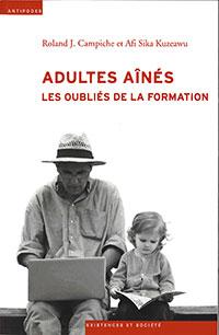 livre_formation_60