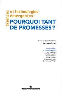 promesses_livre_62