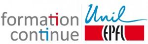 Logo_FCUE